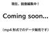 2nd album Release Tour ダイジェストムービー
