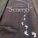 "Toshinori Orikura Works Collection ""Synergy"" / 折倉俊則 from STRIKERS(CD)GRFR-0025"