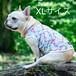 【ALPHAICON】 インセクトスリーブレス XLサイズ  アルファアイコン Insect Sleeveless  XL