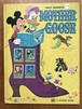 WALT DISNEY'S MOTHER GOOSE