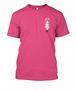 POLARIS★ポラリス オリジナルTシャツ(四季)