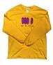 i-mood Long Tshirt