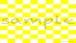 6-g-2 1280 x 720 pixel (jpg)
