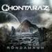 CHONTARAZ 『Rondamauh』 日本盤仕様