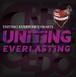 【コンピ / CD】「Everlasting」~UNITING EVERYONE'S HEARTS~