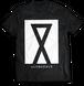 """Alphoenix """"ζ"""" T-Shirt"""