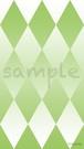 3-cu-j-1 720 x 1280 pixel (jpg)