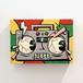 Vinnie Nylon/BOOM BOX_06