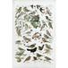 ティータオル キッチンクロス KOUSTRUP & CO. - Garden Birds 庭園の野鳥
