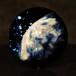 The Earth オブジェ [E1]