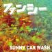 SUNNY CAR WASH / ファンシー (7インチ)