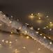 送料無料 10mLEDスリングライト インテリア 照明 通販