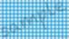 19-f-6 7680 × 4320 pixel (png)