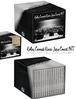 【7/25予約販売】1977ローリング・ココナツ・レビュー・ジャパン14CD BOX