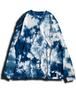MINAMO L/S T-Shirts 水面ロングスリーブTシャツ