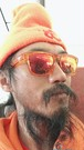 shakasunglasses  The orange