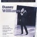CD 「THE ESSENTIAL COLLECTION / DANNY WILLIAMS」