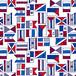 m/b_05_flag