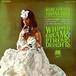 CD「WHIPPED CREAM & OTHER DELIGHTS / HERB ALPERT & TIJUANA BRASS」