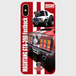 MASHTANG GTA390 FB-iPhone-X