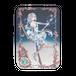 オリジナルブランケット【星之物語-Star Story- 射手座-Sagittarius-】 / yuki*Mami