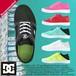DM181603 ディーシー マリンシューズ 水陸両用 スニーカー 靴 メンズ人気ブランド おしゃれ ローカット 白 黒 赤 ピンク 黄 水色 TRASE LITE DCSHOE