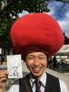 リンゴ王子さん 70円