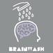 BRAINWASH (初回盤)