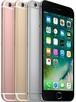 【新品】 au iPhone8 2年毎に最新機種に無料で交換