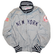 """Majestic N.Y. Yankees"" Vintage Nylon Jacket Used"