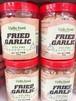 Tỏi Phi -Fried Garlic-フライドガーリック(150g)