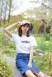 #F_ME_NOT Tシャツ【ブラック】