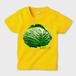 SAVOY(サボイ・キャベツ)2 キッズTシャツ デイジー