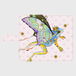 androidケース King of fairy