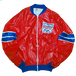 """Olympic 88 USA"" Vintage Paper Jacket Used"
