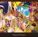 [CD] Ripple Of Peace
