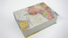 Libro-B[V-Maps02]