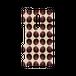 Plum プラム スマートフォンケース (Xperia)