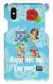 スマホケース iPhoneX IPH190125_002