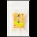 レモンピール/果の香 25g