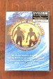 Morning Of The Earth(DVD)