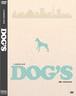 舞台「DOG'S」(2017年上演・2枚組) DVD