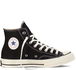 Converse All Star Chuck'70 Hi Black