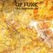 """【ラスト1/7""""】Cro-Magnon-Jin - QP Funk"""