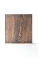 松の床板古材7枚セット