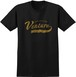 Venture Unscripted Tee