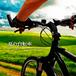 """""""夏の自転車"""" --- EDM ft. Sato Sasara"""