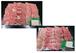 千日和牛(約1kg)・かほくイタリア野菜Bセット(3~4名分)