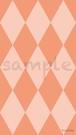 3-c1-w-1 720 x 1280 pixel (jpg)