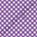 23-h 1080 x 1080 pixel (jpg)